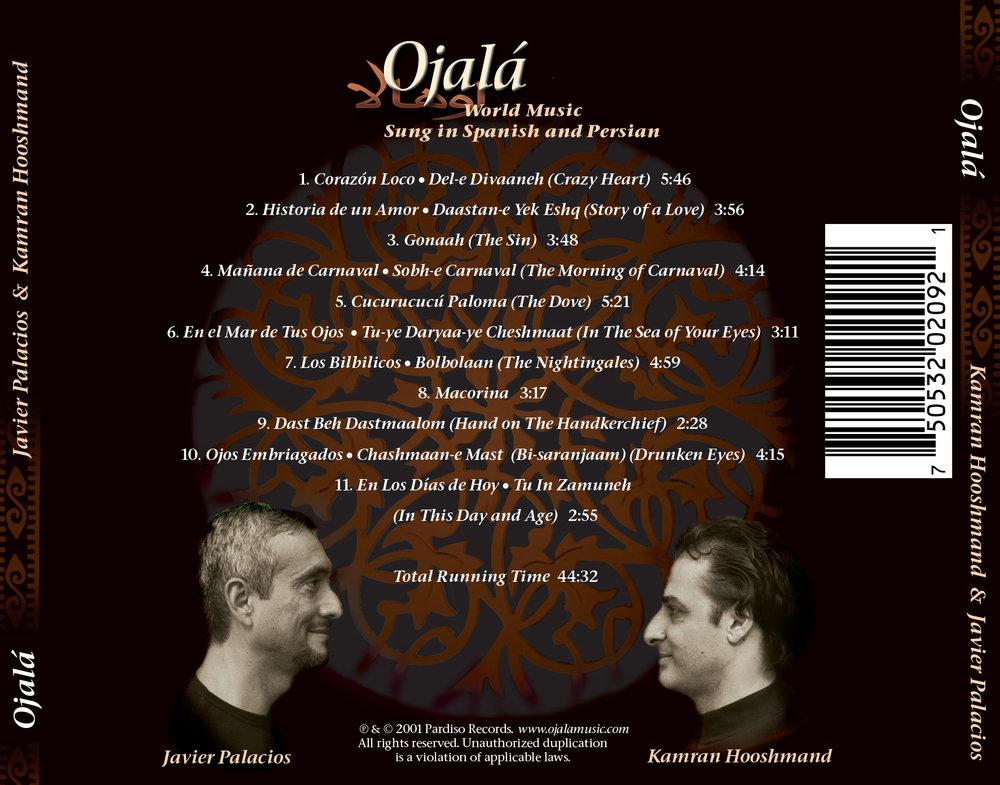 Ojala CD Tray Card new.jpg