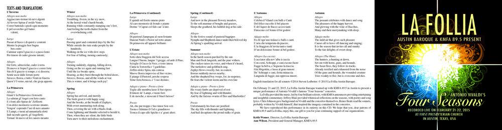 LF Vivaldi CD Booklet_out.jpg