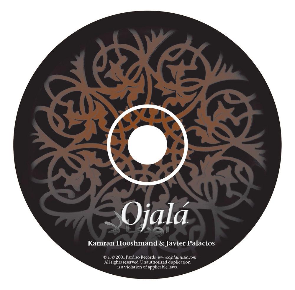 Ojala CD Label new.jpg