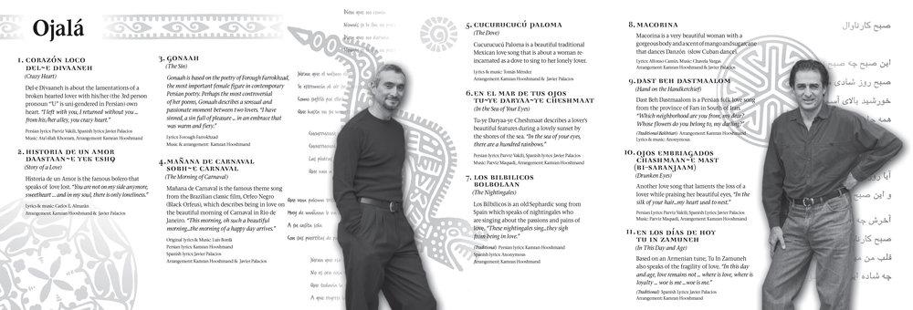 Ojala CD Booklet new back.jpg