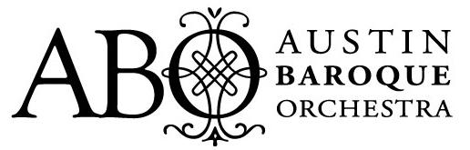ABO Logo lg.jpg