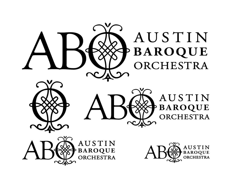 ABO Logo Sheet.jpg