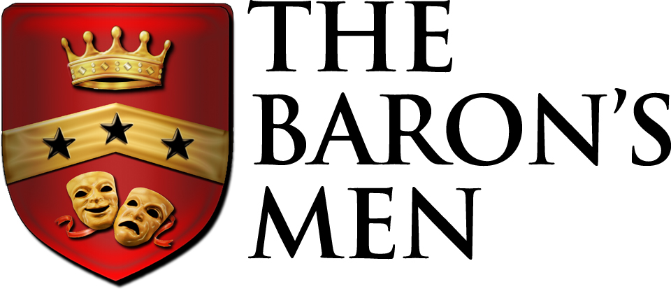 TBM Logo_V.jpg