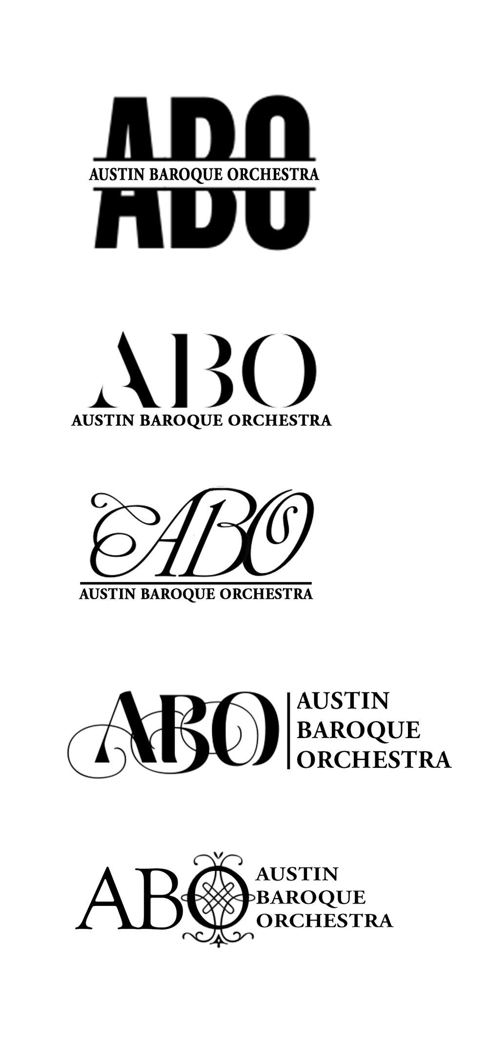ABO Logo ideas1.jpg
