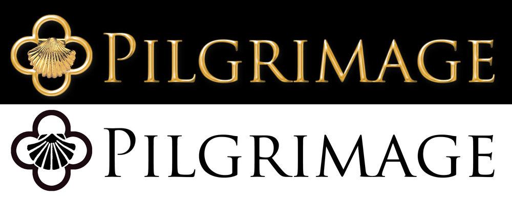 Pilgrimage Logo.jpg