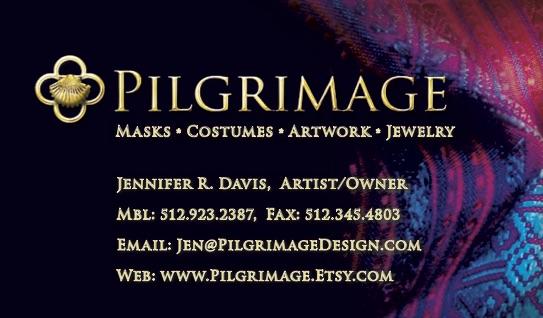 Pilgrimage Buscard 2008.jpg