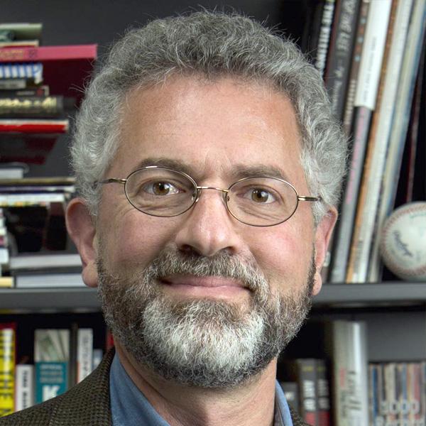 Dr. Michael Gurian