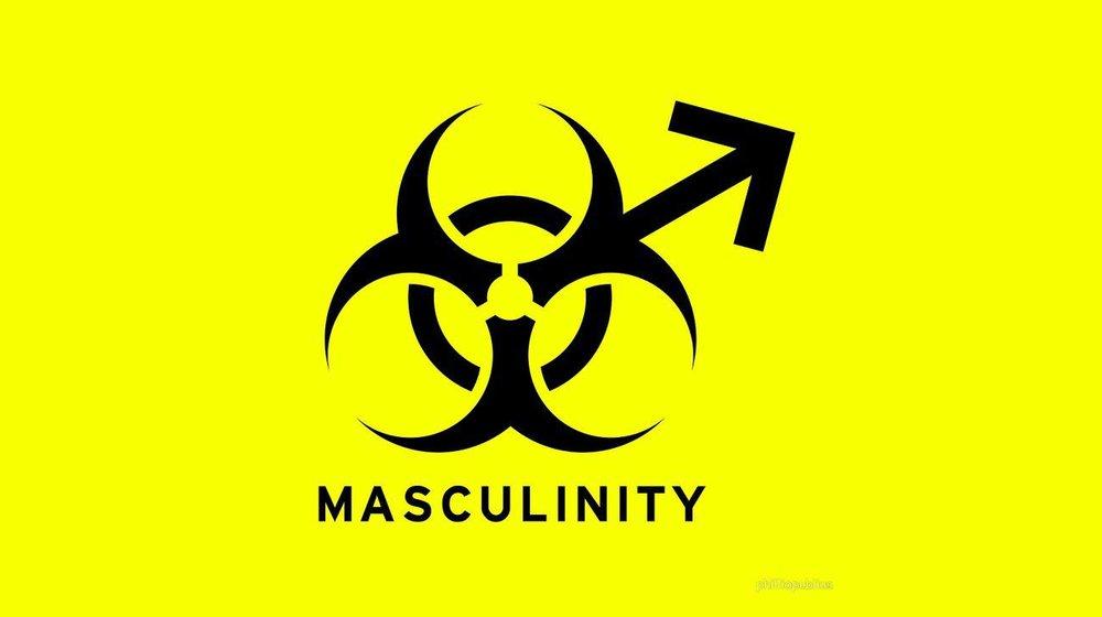 toxic_masculinity.jpg