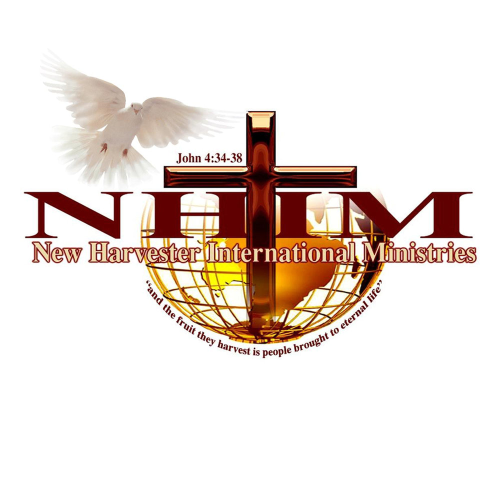 "Welcome To NHIM - Welcome to New Harvester International Ministries website. We are so glad you have chosen to take a closer look at all the wonderful things God is doing at NHIM. We are a church, a family and a people with a sincere love and passion for Jesus Christ, and a great desire to see His name lifted up in the earth.  Jesus said, ""And when I am lifted up from the earth, I will draw everyone to myself."" John 13:32 NLT"