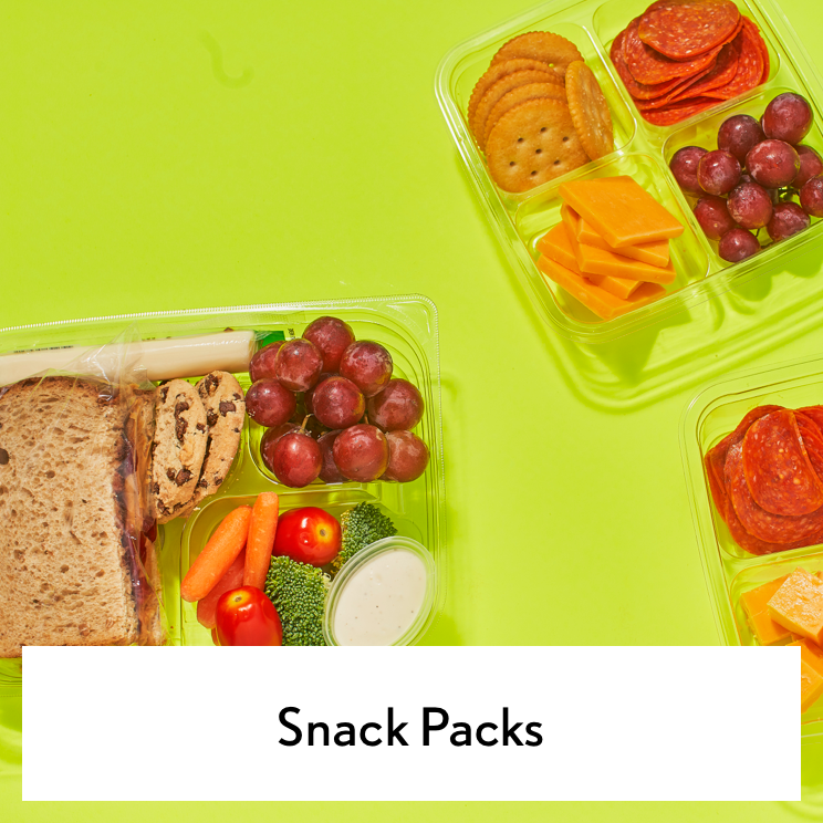 Snack Packs@2x.png