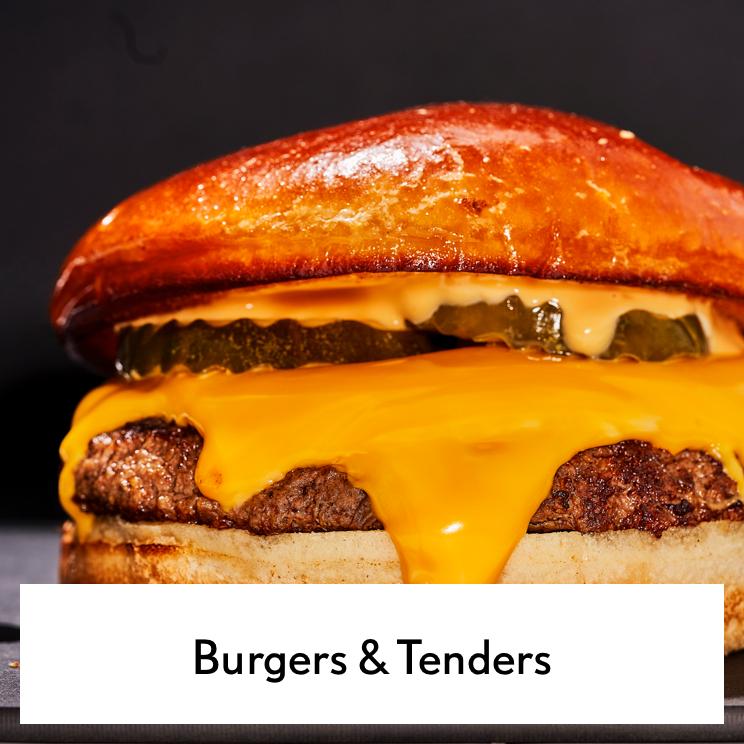 Burgers & Tenders@2x.png