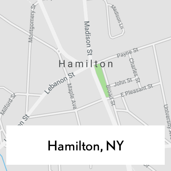 Home, Hamiltion@2x.png