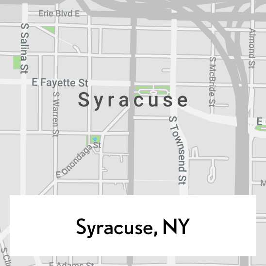 Home, Syracuse@2x.png