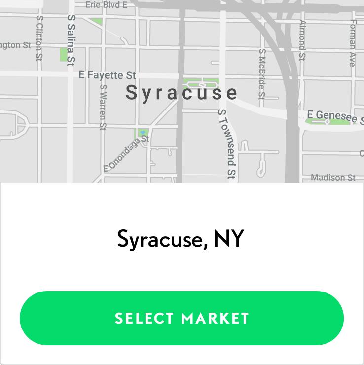 Syracuse@2x.png