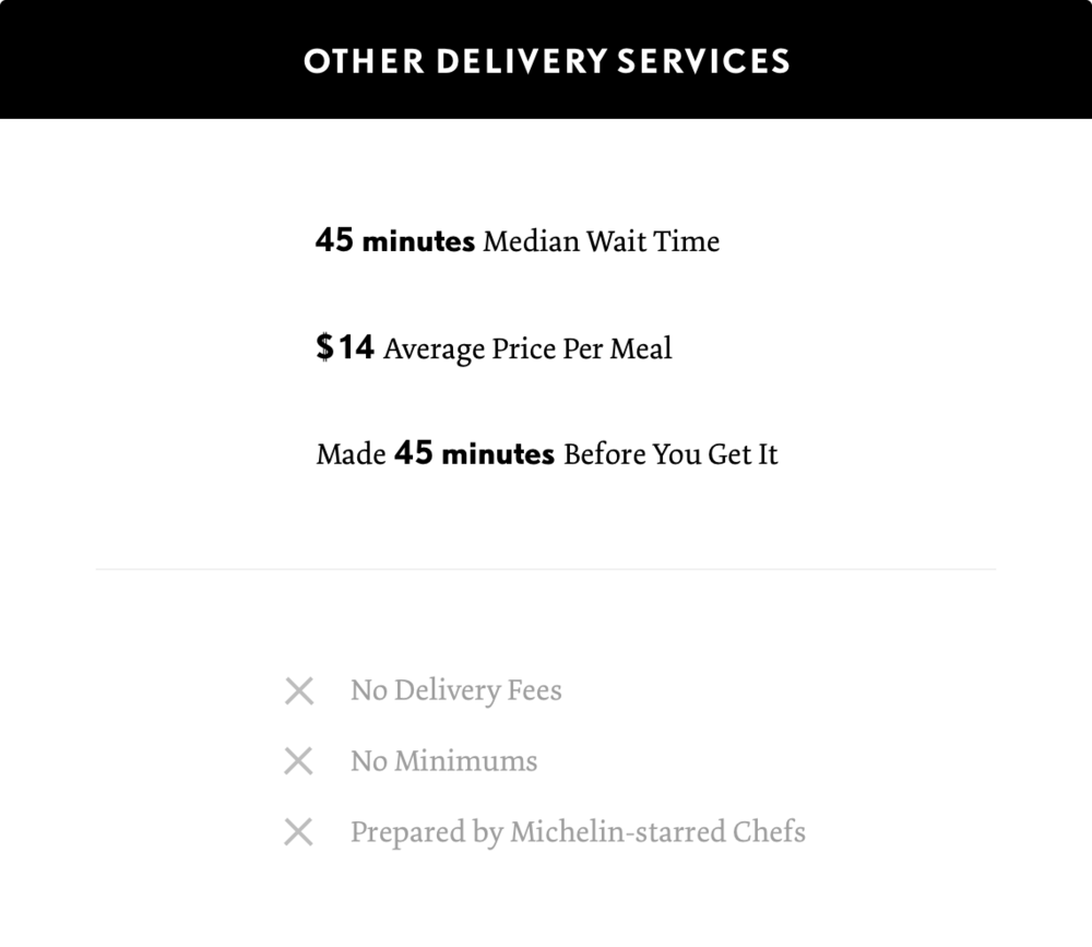 Other Delivery@2x.png
