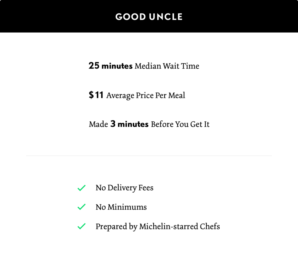 Good Uncle@2x.png