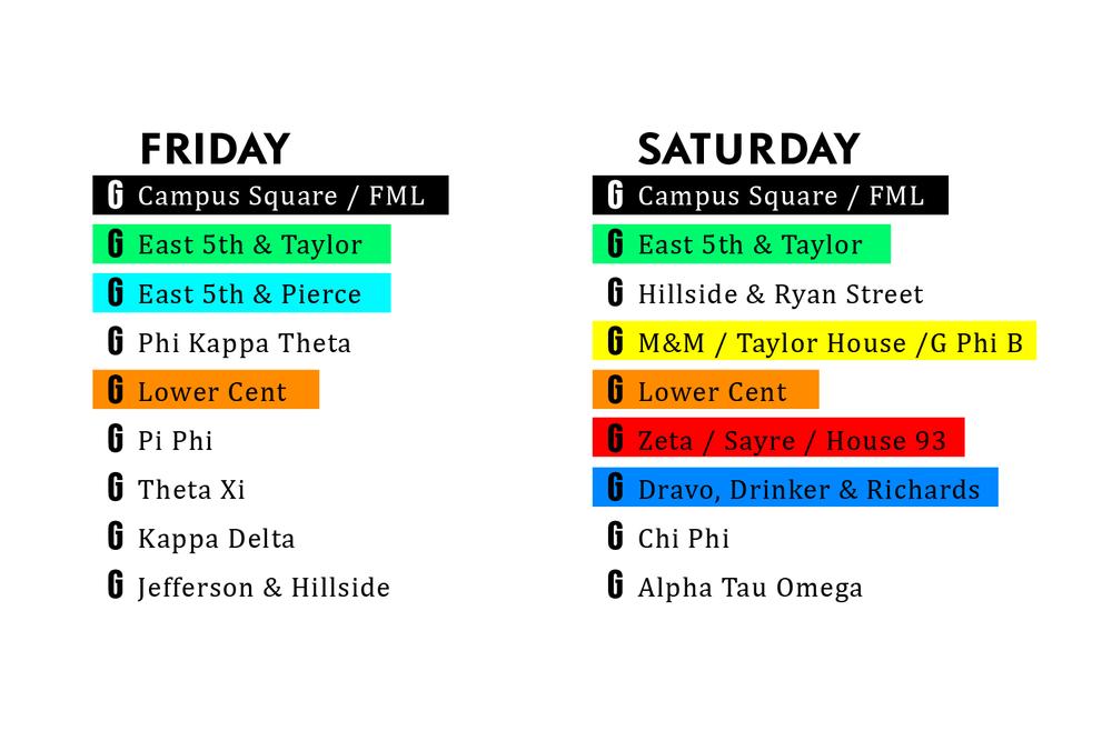 Friday Saturday 32.png