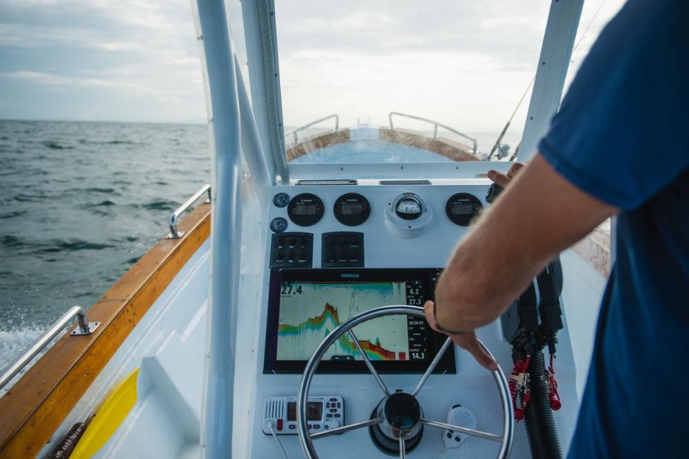 simrad-mitaia-rua-namotu-fiji-fishing-charter