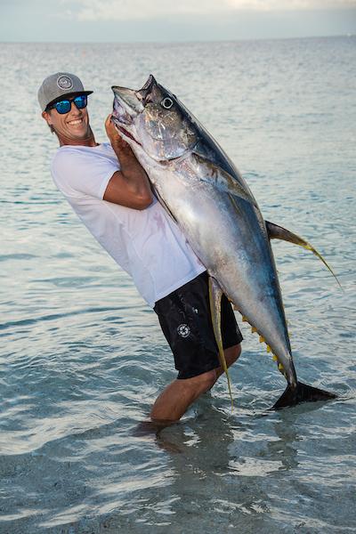 ben-yellowfin-mataia-fishing-guide.jpeg