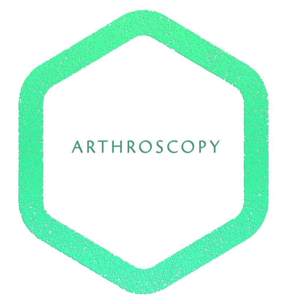 ARTHROSCOPY .jpg