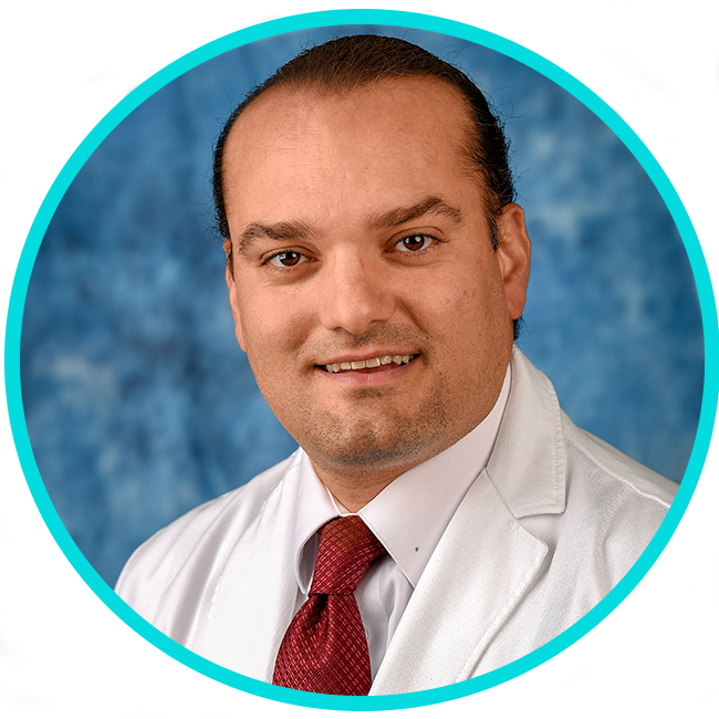 Samuel Kashani, M.D. General, Advanced Laparoscopic, Robotic, Bariatric, &Aesthetic Surgery.png