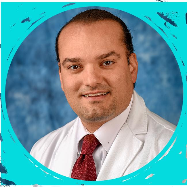Samuel Kashani, M.D. General, Advanced Laparoscopic, Robotic, Bariatric, &Aesthetic Surgery.png