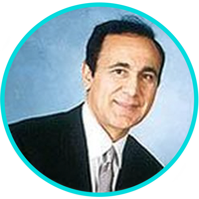 Jamshid Nazarian, MD, FACS Bariatric Surgeon & Laparoscopic Surgeon located in Beverly Hills, CA.png