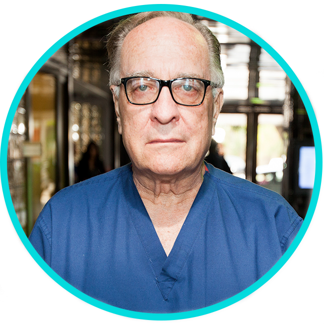 Dr. Mario Rosenberg is an internist and gastroenterologist serving patients in the Beverly Hills and greater Los Angeles areas.png