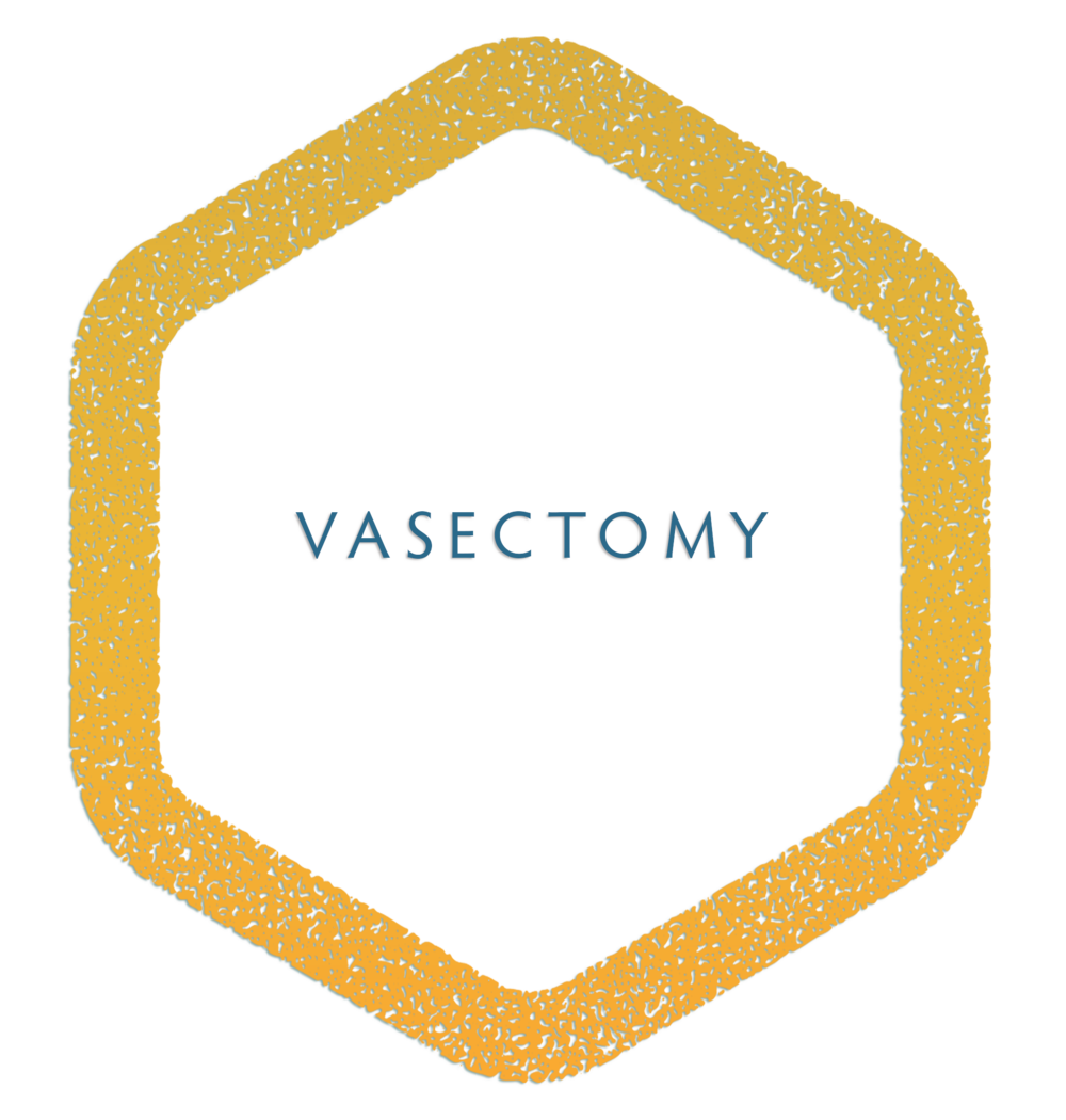 BEVERLY SURGERY CENTER  VASECTOMY TREATMENT.png