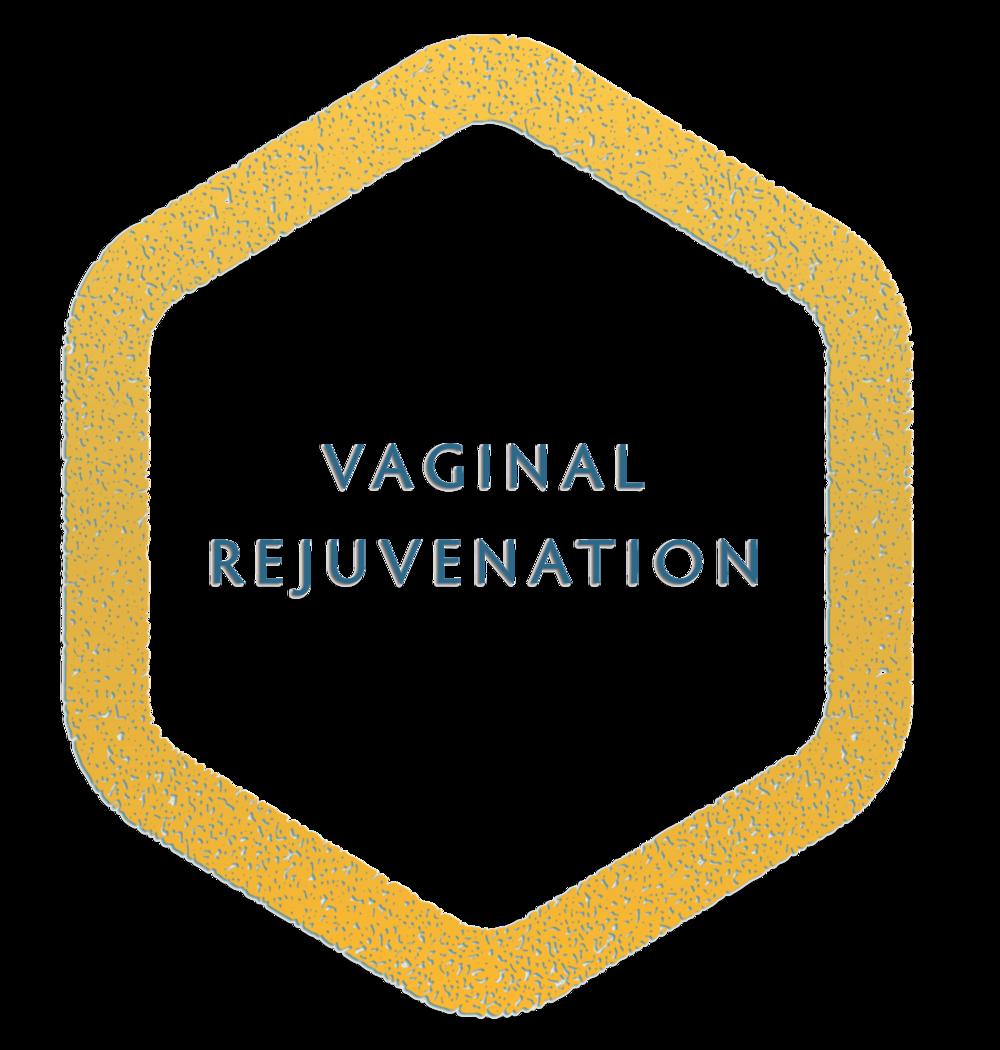 VAGINAL REJUVENATION.png