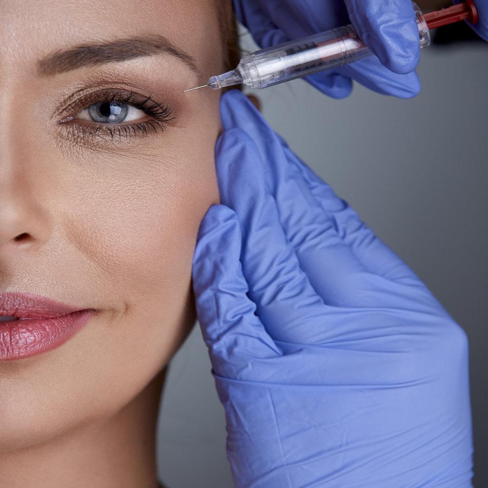 Beverly_Surgery_Center10.jpg