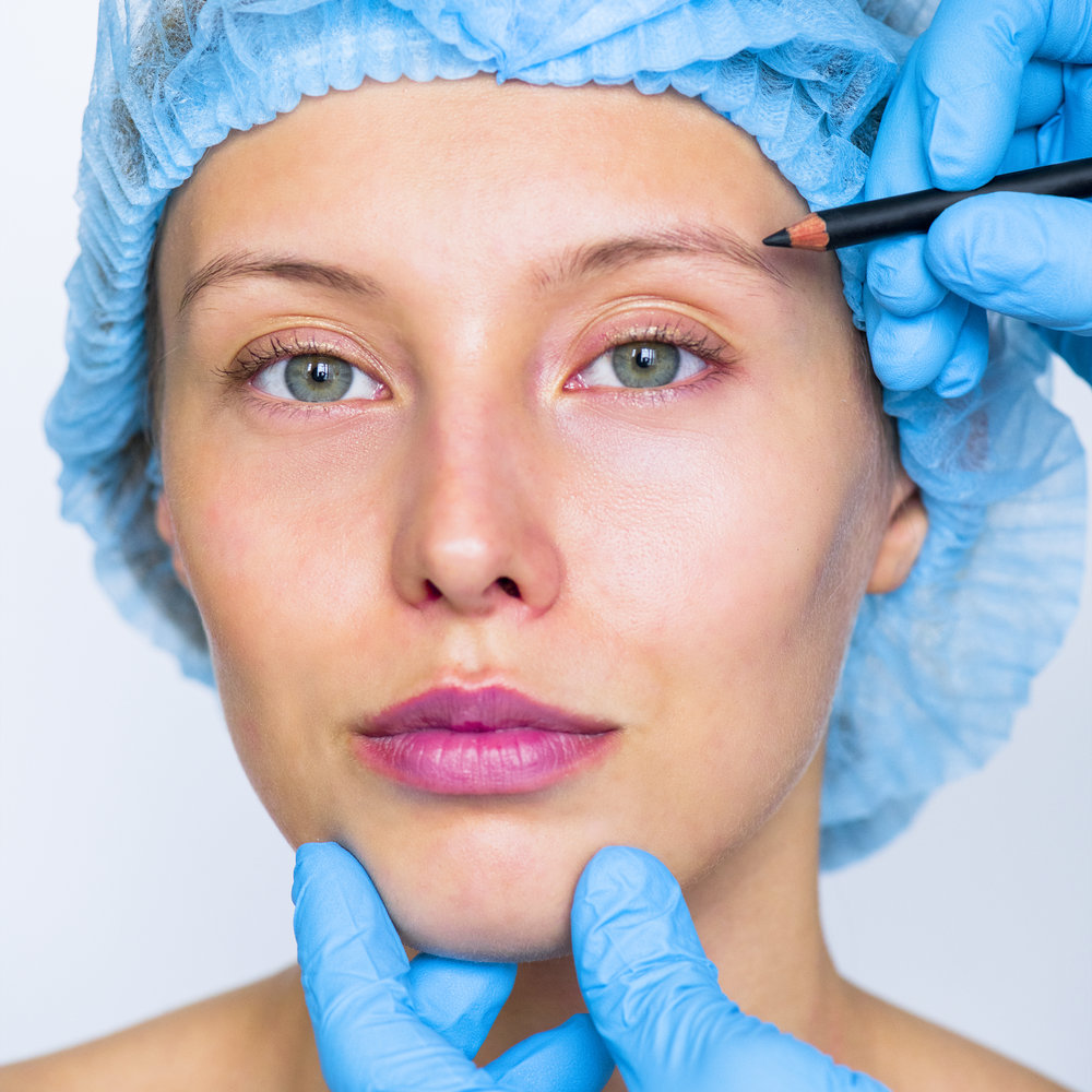 Beverly Surgery Center botox-treatment.jpg