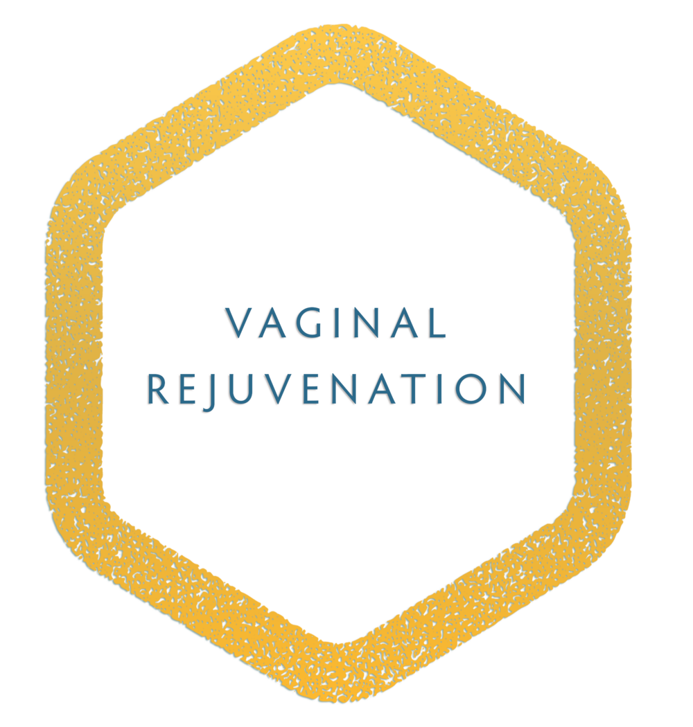 VAGINAL REJUVENATION.png