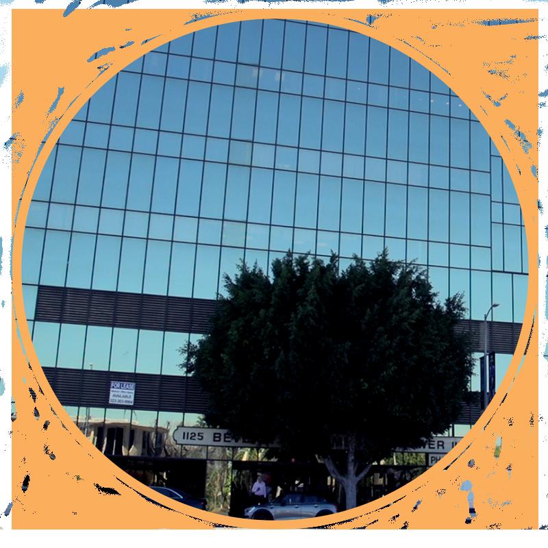 Beverly Surgery Center Circle_Buildding Logo.png