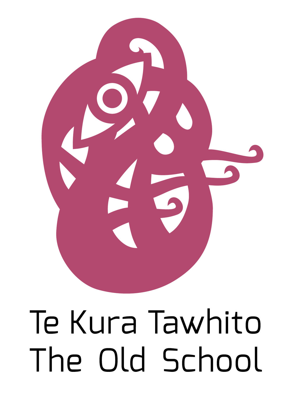 TeKuraTawhitoLogo.pink.blktitle.jpg