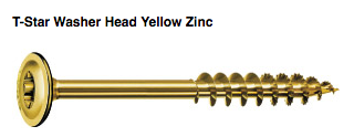 T-Star yellow zinc powerlags.png