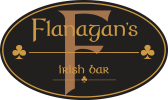 Flanagan's Irish Bar, Frankston, VIC
