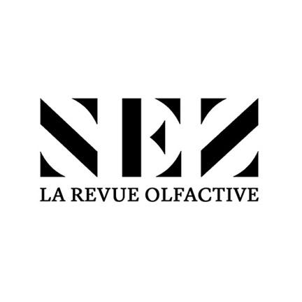 nez_logo_square.jpg