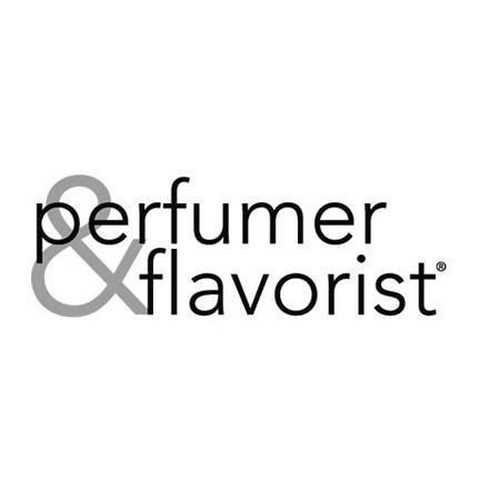 perfumerflavorist_logo.jpg