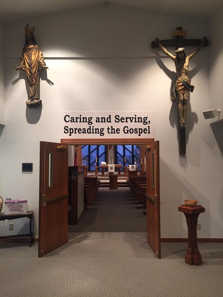 sanctuary_door.jpg