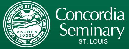 concordia_seminary.png