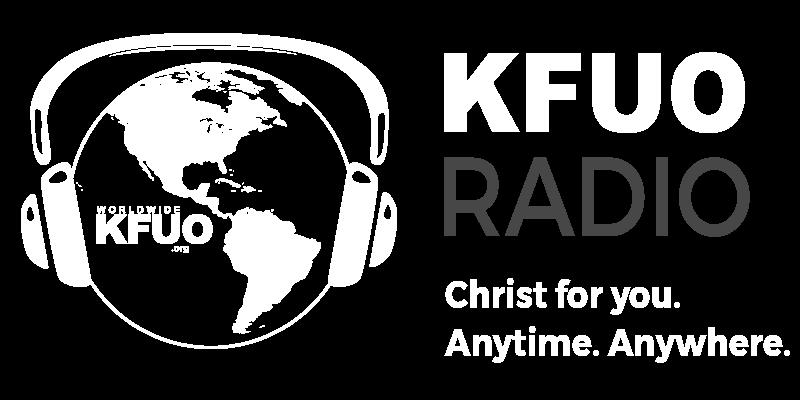 KFUO-logo-white-800x400-1.png