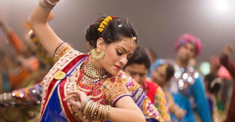 Gujarati -