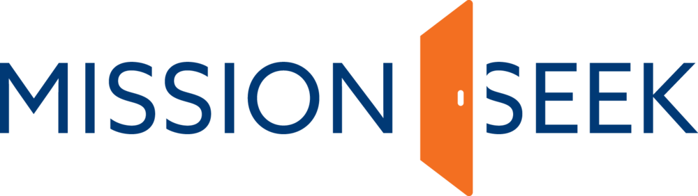 Mission-Seek-Logo.png