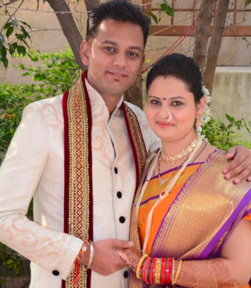 Maratha -
