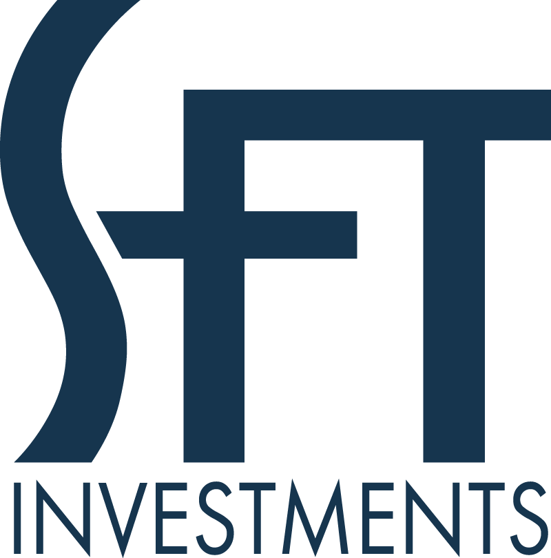 SFT Investments