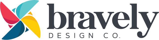 Bravely Design Co.
