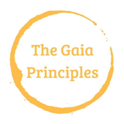 The Gaia Principles