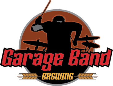 Garage Band Brewing