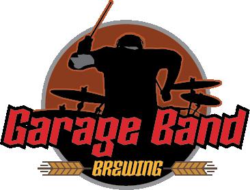 Garage Band Brewing